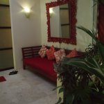 Foto de Bali Ginger Suites & Villa