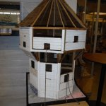 MODEL OF LOCAL BASTION (MUST SEE!)
