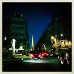 Le Metropolitan, a Tribute Portfolio Hotel Foto