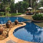 Photo of Ramayana Koh Chang Resort