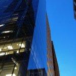 Hyatt Place Chicago / River North Foto