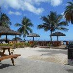 Foto di Smugglers Cove Beach Resort & Hotel