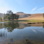 Photo de Montusi Mountain Lodge