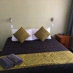 Photo de Scenicland Motels