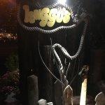 Photo of Huggo's Restaurant
