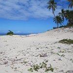 Modriki the Castaway Island trip. FAB!