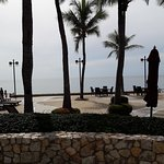Photo de Imperial Hua Hin Beach Resort
