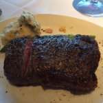Photo of Del Frisco's Double Eagle Steak House - Boston