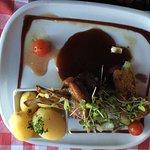 Φωτογραφία: Schou's Restaurant