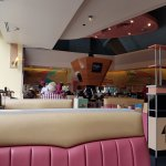 Photo of Annette's Diner