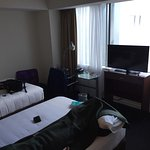 Photo of Rydges Auckland
