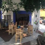 Foto de Cafe Latitud 17