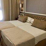 Photo of Hotel Catalonia Passeig de Gracia