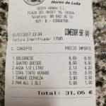Photo of Restaurante Pizzeria Lugano