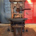 Photo de Musée de l'imprimerie de Lyon