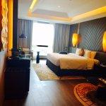 Foto di Sedona Hotel Yangon, Myanmar