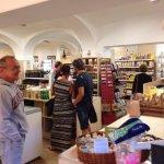 ภาพถ่ายของ Markt Cafe - Fleissner Ulrike KG