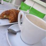 Bilde fra Padelis Coffee Shop