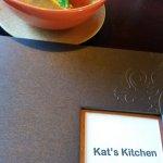 Photo of Kat's Kitchen