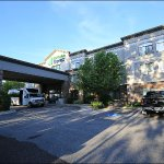 Foto de Holiday Inn Express Hotel & Suites Bozeman West