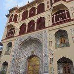 Foto de Umaid Mahal