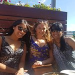 Montereys Restaurant의 사진