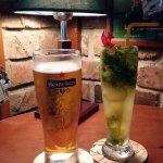 Irish Shamrock Bar & Restaurant의 사진