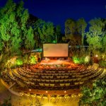 open-air-cinema-kamari_large.jpg