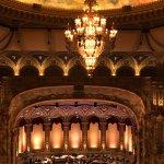 Orpheum Theatre Foto