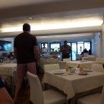 Photo of Sardegna Hotel