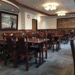 Foto de Hotel Iidaya