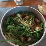 Photo of Salade  Folle