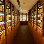 """whiskey """"library"""""""