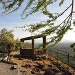 Photo de East Africa Adventure Tours and Safaris - Day Tours