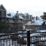 Photo de Holiday Inn and Suites Alpensia Pyeongchang Suite