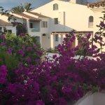 Foto de Grupotel Club Menorca
