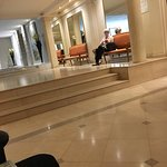 Photo de Saint James Albany Hotel-Spa
