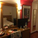Photo de Stay Hotel