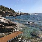 Φωτογραφία: Hotel Poseidonia