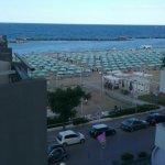 Photo de Hotel Merkury