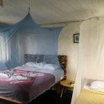 Tanna Adventures - Accommodation