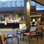 Photo de Aminess Maestral Hotel