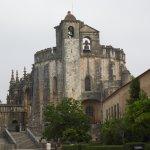 Photo de Convento da Ordem de Cristo