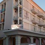 Photo of Hotel Villa Paola