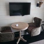 Photo de Hotel Les Brises