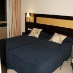 Illot Suites & Spa Foto