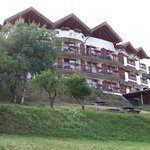 Photo of Hotel La Roccia