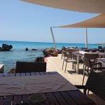Photo de Restaurant El Mansourah