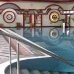 Maritim Hotel Bad Wildungen Foto