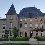 Photo de Chateau d'Adoménil